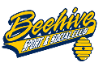 Beehive Sport & Social Club