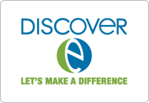Discover Engineering