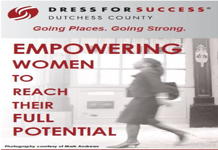 SIS Program - Stepping into Success                Wednesday Mornings starting Sept. 23 - Oct. 28th