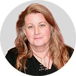 Lisa Manthe, MFT, ATR-BC