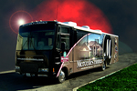 RVs / Busses / Trailers