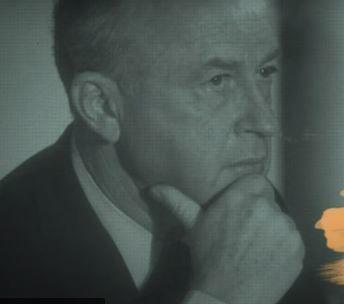 The Debate Continued: In Memory of Yitzhak Rabin