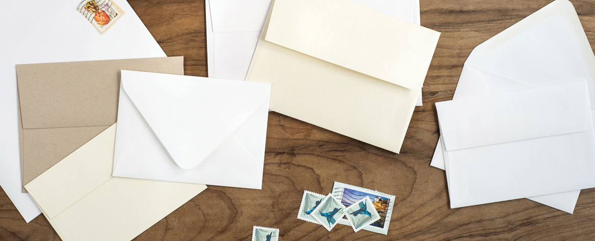 EFFECTIVE MAILING SERVICES