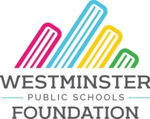 WPSF May Newsletter 2020