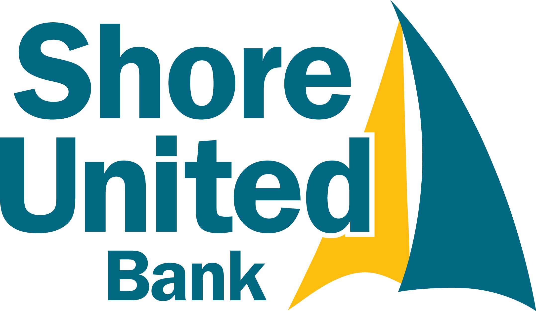 Shore United