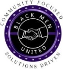 Black Men United