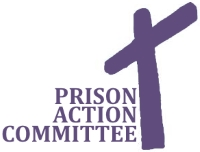 Prison Action Committee Logo