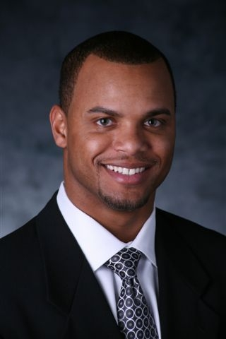 DEREK J ROBINSON NOMINATED TO THE HOWARD UNIVERSITY BOARD OF TRUSTEES