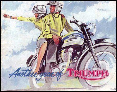 Helmet American Flag