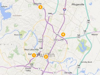 Quik Print Locations