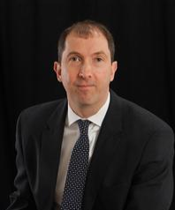 Michael Testolin, J.D.