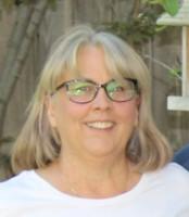 Ellen Bugaj
