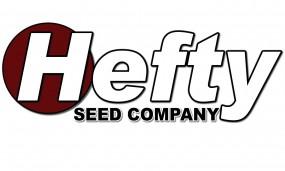Hefty Seed