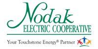 Nodak Electric Cooperative