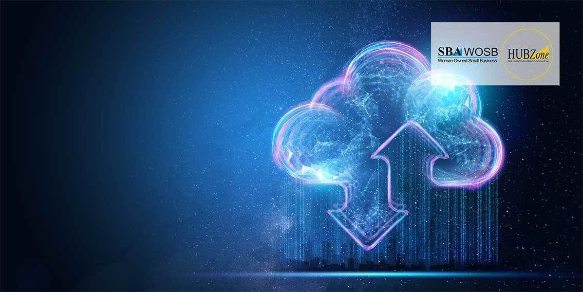Is Your Organization Looking to Move from Legacy System to the Cloud?