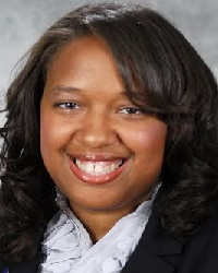 DR. ANGELIQUE LYNCH-JILES, CLASS OF 2015, CO-AUTHORS ARTICLE ON ADOLESCENT NOCTURNAL FEARS