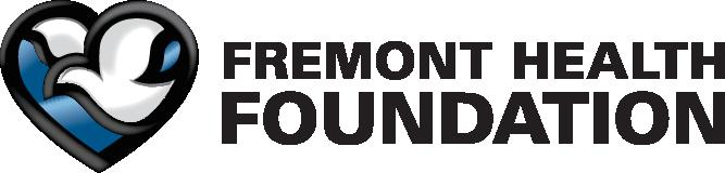 Fremont Health Foundation