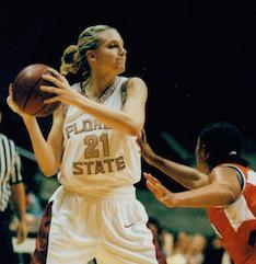 Brooke Wyckoff