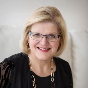 Lori Anderson - Executive Director