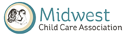 Midwest Child Care Association