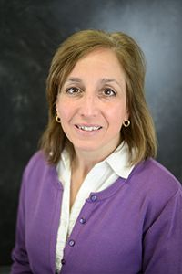 Jeaneen Zappa, Vice President