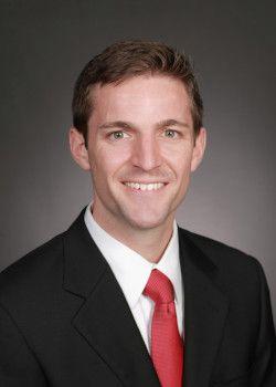 Travis Dunlap