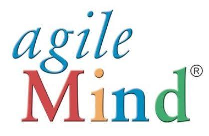 agile mind login