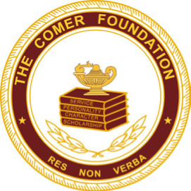 The Comer Foundation