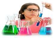 Science Club