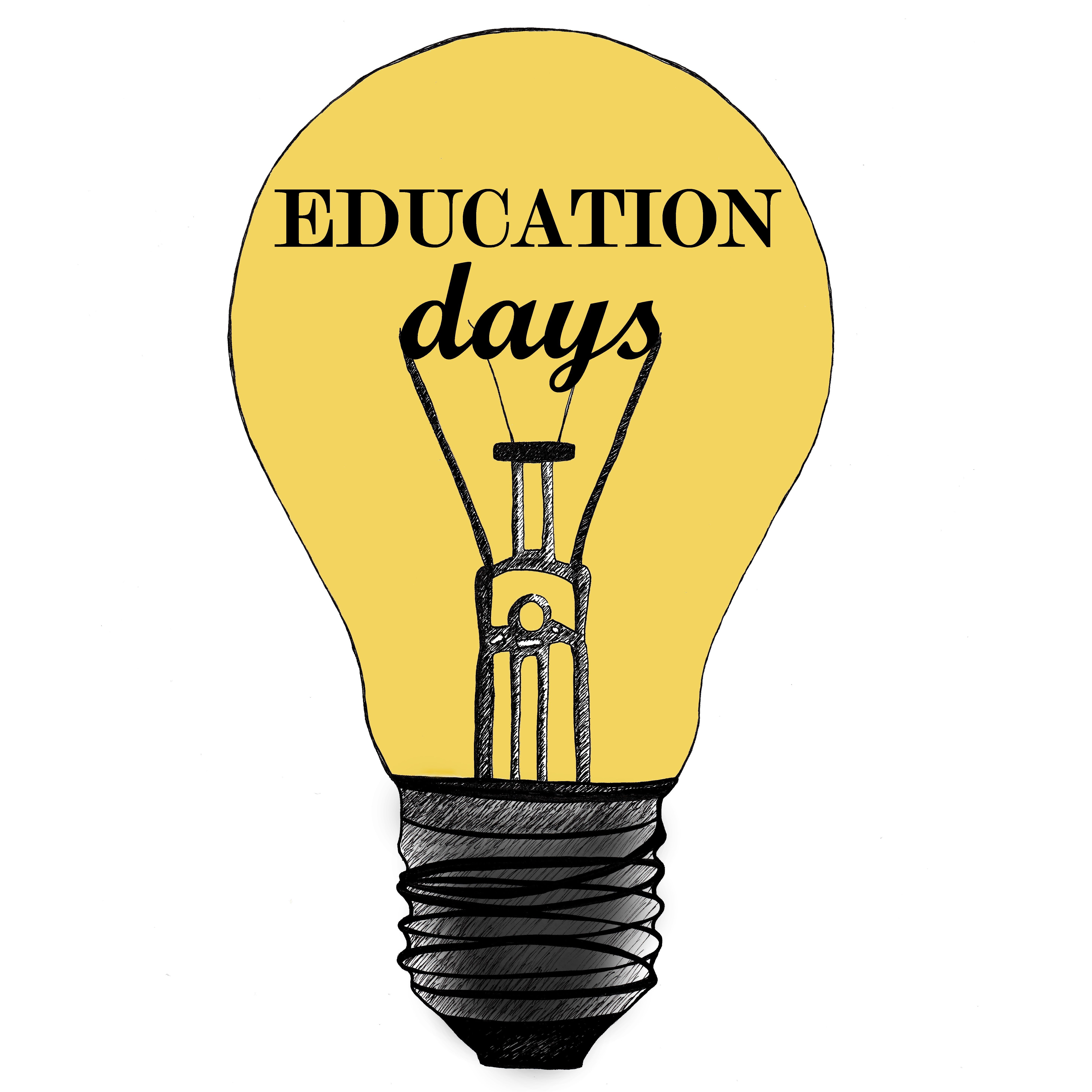 Education Empowerment Days: A Virtual Series