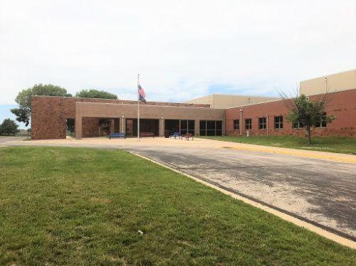 Eudora Middle School