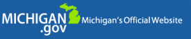 Michigan Civil Service Commission