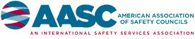 American Association of Safety Councils