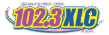 102.3XLC Logo
