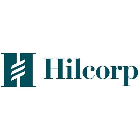 Hilcorp
