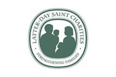 2019 Partner for Success: Latter-day Saint Charities