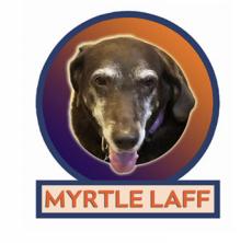 Myrtle Laff