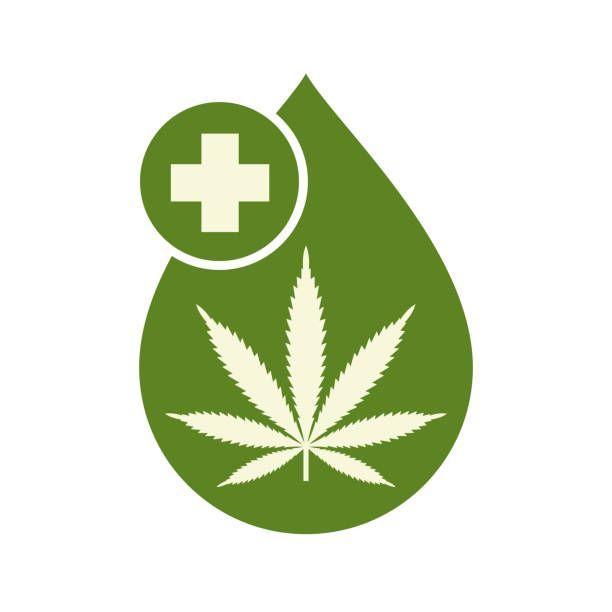 Cannabis and Cancer Webinar