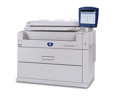 6279 Left-Scanner-1Tray