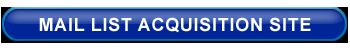 Mail List Acquisition Link