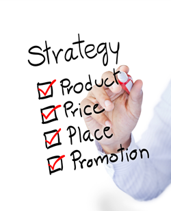 Mailing Lists Strategy