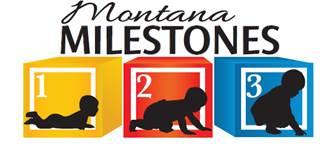 Montana's Part C FFY 2013 report
