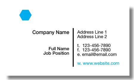 Model #045: Kwik Kopy Design and Print Centre Halifax Business Cards