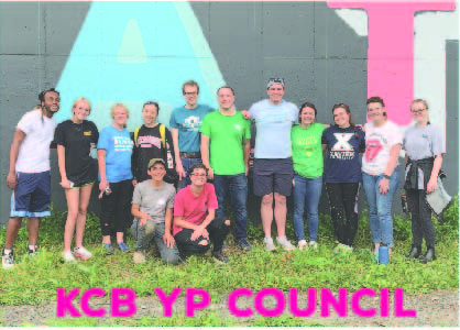 YP Council