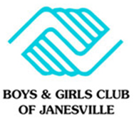 Official Printer of the Boys & Girls Club of Janesville