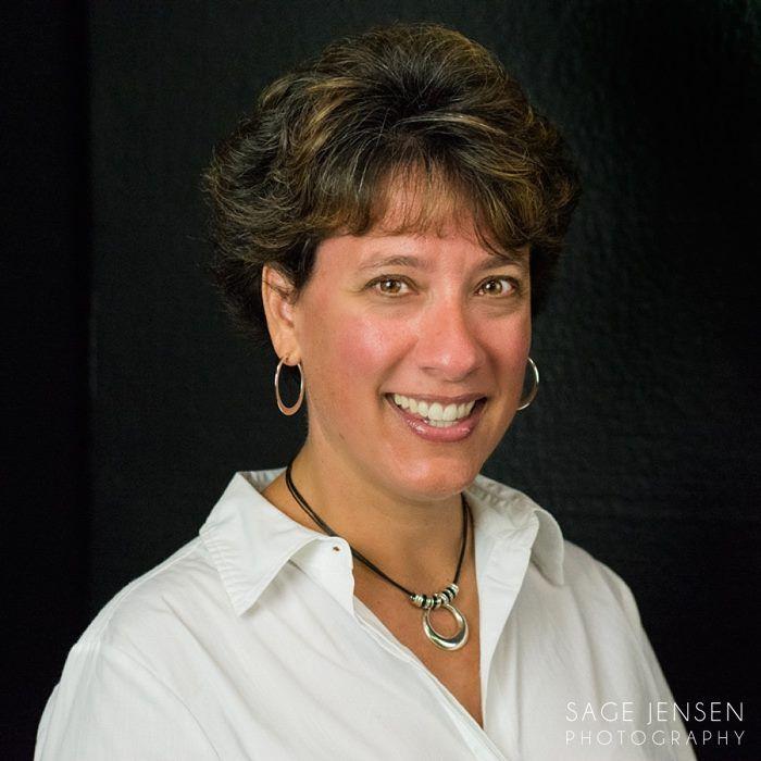 Lisa Borchartdt