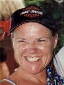Rhoda Storey