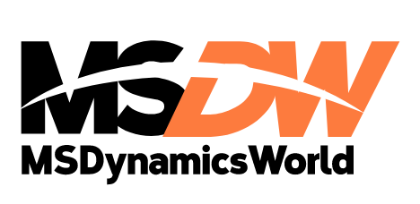 MS Dynamics World
