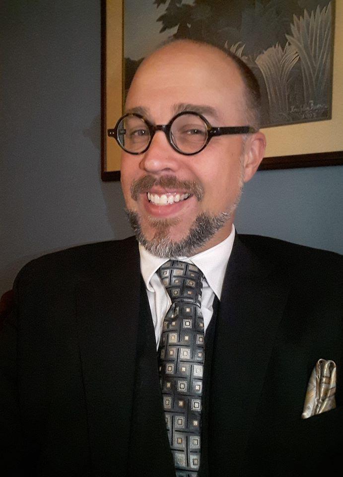 Adam Kintopf