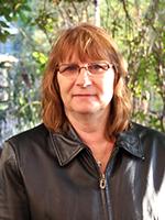 Linda Fairbanks